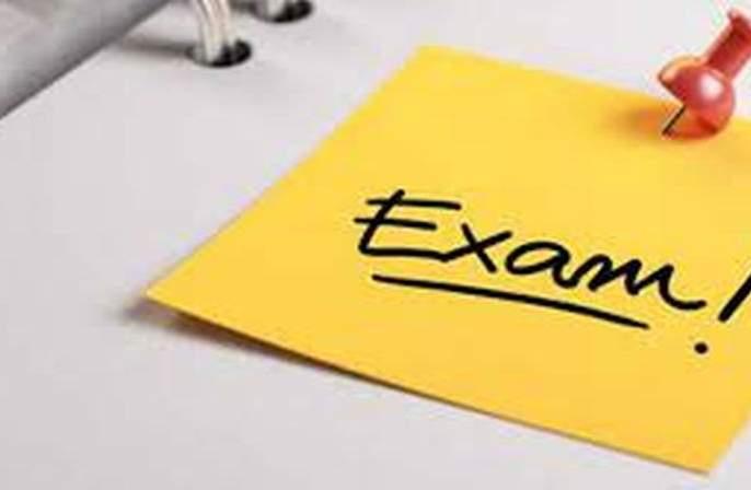 Scholarship exams can happen, so why not school | शिष्यवृत्तीची परीक्षा होऊ शकते, मग शाळेची का नाही