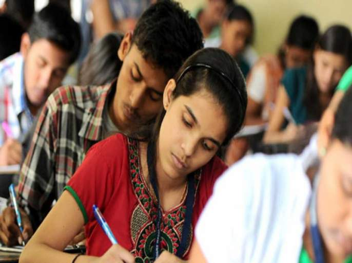 'tiktik' in the among MPSC students heart , uneasiness over demand for postponement of exams | 'एमपीएससी'ची परीक्षा नियोजित वेळेत होणार की पुढे ढकलली जाणार? विद्यार्थ्यांमध्ये 'धकधक'