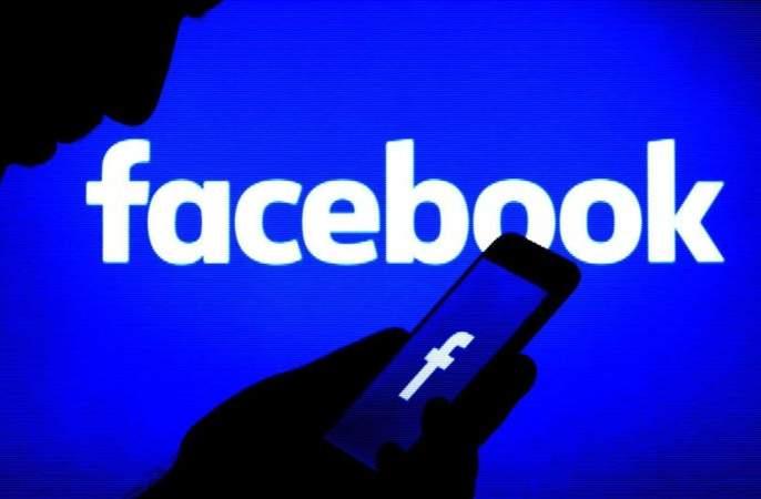 Facebook controversy on the streets in Nagpur | नागपुरात फेसबुकवरचा वाद रस्त्यावर
