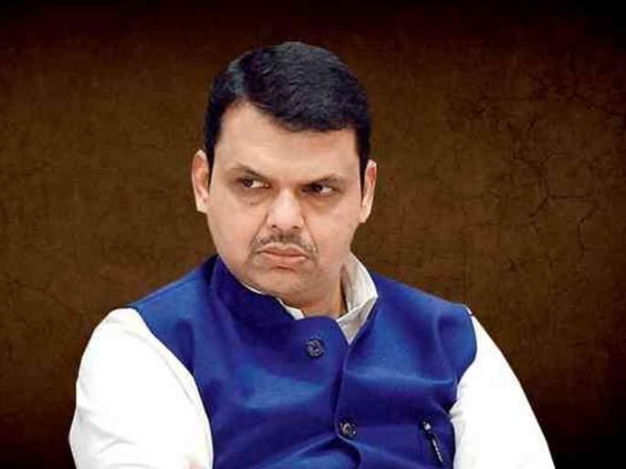 MP Amol Kolhe attacks BJP | 'नागपुरात दर दोन दिवसाला बलात्कार; अरे सांगा कुठे नेऊन ठेवलाय महाराष्ट्र माझा'