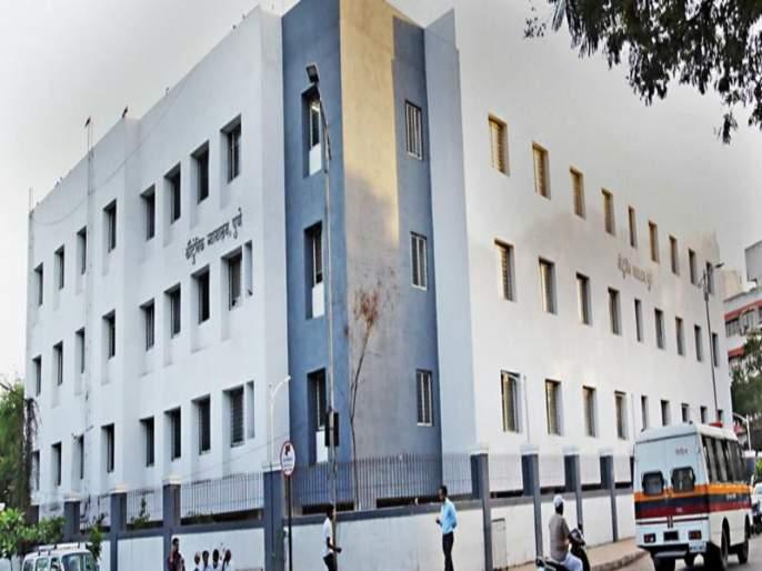 Claims about of daughter hearing will be start from14 april in the Pune Family Court | पुणे कौटुंबिक न्यायालयातील मुलांच्या ताबा प्रकरणातील दाव्यांची सुनावणी पुन्हा लांबणीवर