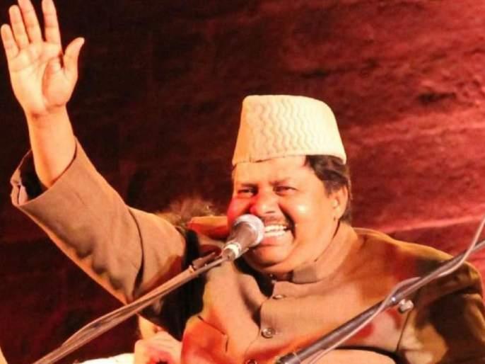 der na ho jaye kahin fame singer farid sabri passes away brother ameen sabri | 'साबरी ब्रदर्स'ची जोडी तुटली; 'देर ना हो जाऐ' फेम प्रख्यात कव्वाली गायक फरीद साबरी यांचे निधन