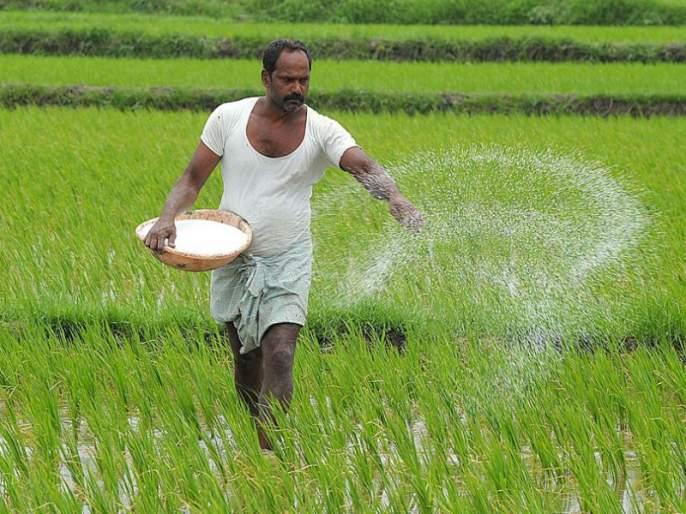Now farmers will become businessman: companies will set up in the state | आता शेतकरीच बनणार उद्योजक : राज्यभरात उभारणार कंपन्या