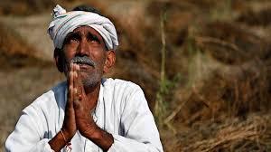 Akola district 2.43 lakh farmers, will get deposited in the account of six thousand! | अकोला जिल्ह्यात २.४३ लाख शेतकऱ्यांच्या खात्यात जमा होणार सहा हजार!