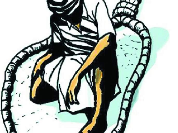 25 farmers commit suicide in Buldana district in one and a half month | दीड महिन्यात बुलडाणा जिल्ह्यात २५ शेतकरी आत्महत्या