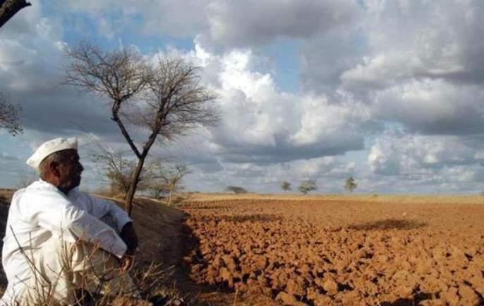 Small landholder farmers get retirement pay! | अल्पभूधारक शेतकऱ्यांना मिळणार निवृत्ती वेतन! नाव नोंदणीसाठी विशेष मोहीम