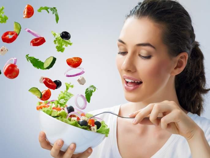 Health Tips: Fasting can also boost the immune system include foods in your diet | उपवास करूनही वाढवू शकता रोगप्रतिकारकशक्ती; फक्त 'या' पदार्थांचा आहारात करा समावेश
