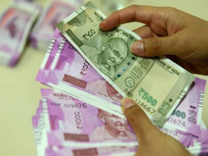 4 crore bribed for iPhone, accused charged with ransom | आय फोनसाठी महिलेला घातला ४ कोटींना गंडा, आरोपीवर खंडणीचा गुन्हा दाखल