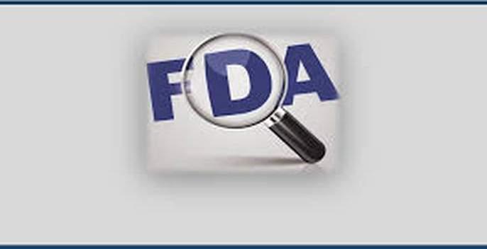 On the radar of the 'FDA' selling grocery at high rates | अधिक दराने किराणा विकणारे 'एफडीए'च्या रडारवर