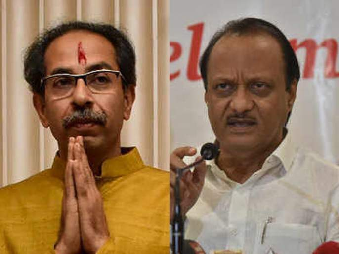 Former MP Nilesh Rane has criticized the state government after the Bhandara incident | Bhandara Fire: 'अधिकाऱ्यांची एवढी मस्ती वाढली आहे की...'; भंडारातील घटनेनंतर राणेंची राज्य सरकारवर टीका