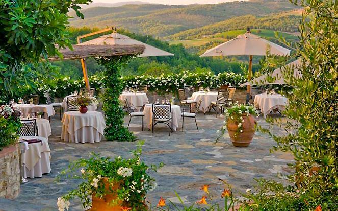Do you know these destination weddings? | हे डेस्टीनेशन वेडिंग्ज तुम्हाला माहिती आहेत का?