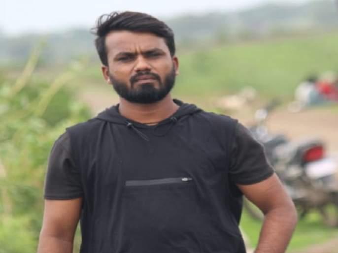 youngster killed in Aurangabad's Kailas nagar by inviting him to drink tea | चहा पिण्यास बोलावून धारदार शस्त्राने वार करत तरुणाची हत्या