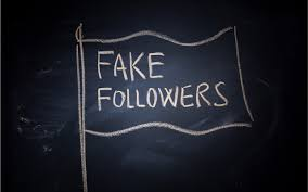 Fake followers are sold, bought on social Media but who are these fake followers? | फेक फॉलोअर्स विकले जातात , विकत  घेतले  जातात , मात्र हे फेक  काम  करणारे असतात  कोण ?