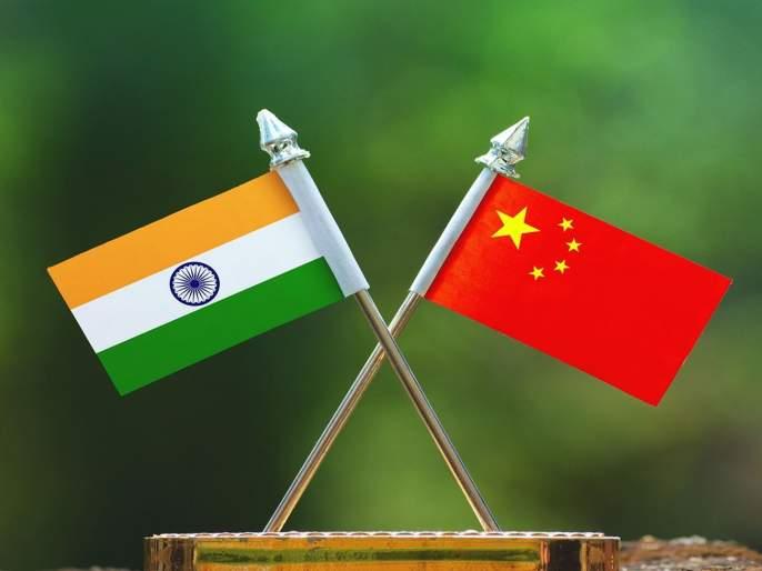 Foreign direct investment of Chinese companies in India declined sharply | चिनी कंपन्यांची भारतातील थेट गुंतवणूक वेगाने घटली