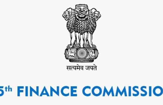 15th Finance Commission sanctioned Rs 36 crore to Nagpur district   १५ व्या वित्त आयोगाचा नागपूर जिल्ह्याला ३६ कोटीचा निधी मंजूर