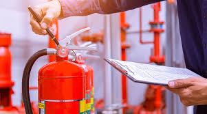 Fire audits of all hospitals in the city | शहरातील सर्वच रुग्णालयांचे फायर ऑडिट