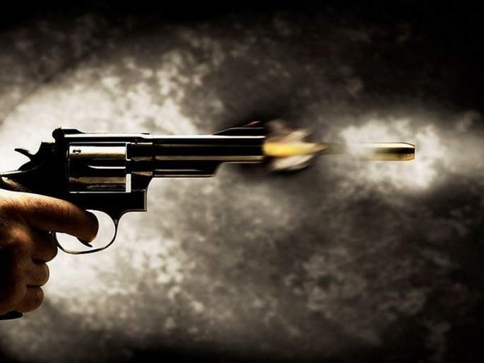 19 people killed in gunfight in Mexico   मेक्सिकोत सुरक्षा दल आणि ड्रग्स माफियांमध्ये गोळीबार, 19 जणांचा मृत्यू