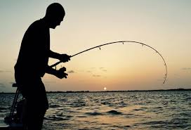 Fisheries will be affected due to coastal road | कोस्टल रोडमुळे मासेमारीवरील परिणामांचा होणार अभ्यास