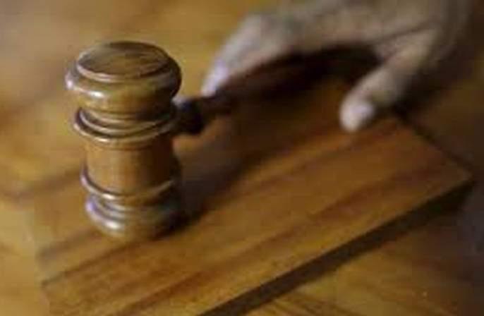 Five-year sentence for tanker driver causing accident | अपघातास कारणीभूत टँकर चालकाला पाच वर्षांची शिक्षा
