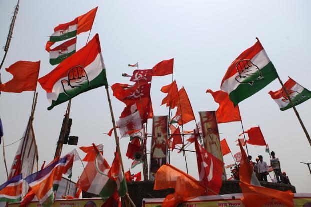 Who will be the kingmaker in Mumbai? | मुंबईत कोण ठरणार किंगमेकर?