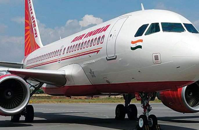 Quarantine rules reduce plane passengers! | क्वारंटाईन नियमांमुळे विमान प्रवाशी घटले!