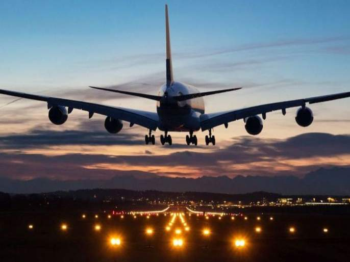 air vistara anniversary 1299 offers announces discount ticket sale on completion of six years of flying in domestic route | केवळ १२९९ रूपयांमध्ये करा हवाई सफर; ही विमान कंपनी देतेय भन्नाट ऑफर