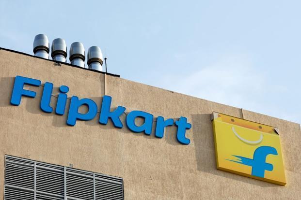 big billion days sale prebook your product on flipkart in just rs1 | Flipkart सेलच्या 5 दिवस आधी फक्त 1 रुपयात बुक करा प्रोडक्ट; कंपनीकडून ग्राहकांसाठी संधी