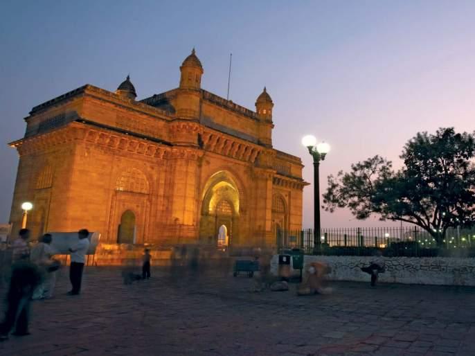 Life in Maharashtra is easy! central government report | महाराष्ट्रातील जगणे सुसह्य; केंद्र सरकारचा अहवाल