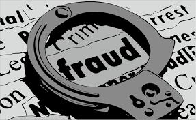 Cheating of half a million worth of fraud by the US-based fertilizer factory | अमेरिकेतील कंपनीसोबत खतनिर्मितीच्या कारखान्याचे अमिष दाखवून साडे पाच कोटींची फसवणूक