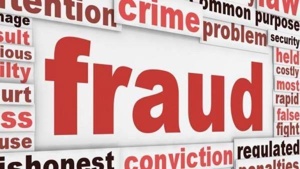 Book dealer cheated by Rs 33 lakh in Nagpur | नागपुरात पुस्तक व्यापाऱ्याची ३३ लाखांनी फसवणूक
