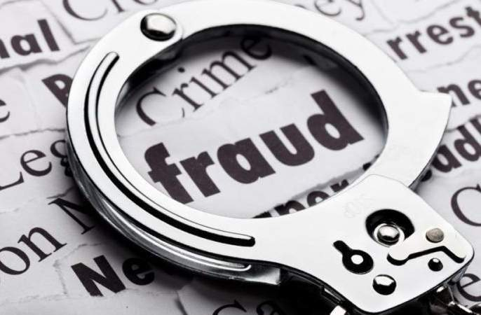 Transporter cheated by 75 lakhs in Nagpur | नागपुरात ट्रान्सपोर्टरला ७५ लाखांचा गंडा