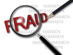 Apparently the bogus beneficiaries were shown a fraudulent claim on the basis of fake documents | बनावट दस्तावेजाच्या आधारे बोगस लाभार्थी दाखवून अनुदान लाटल्याचे उघड