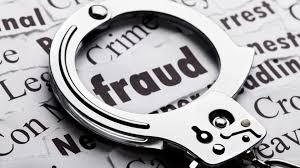 Law to remove private lenders - New law | नवा कायदा भिशीचालकांना टाकणार गजाआड--खासगी सावकारी मोडीत काढण्यासाठी कायदा