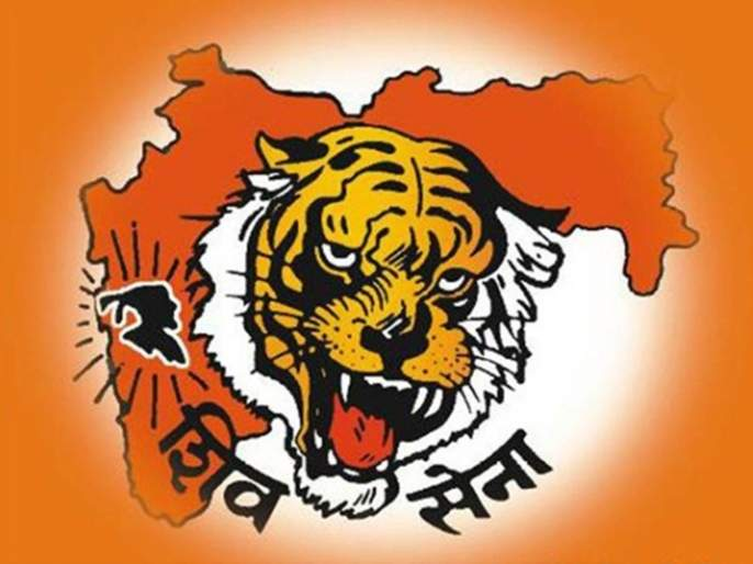 in Aurangabad, the Assembly also raised the basic question; Shiv Sena's problem increase | औरंगाबादेत विधानसभेलाही मुलभूत प्रश्न ऐरणीवर; शिवसेनेची डोकेदुखी वाढणार