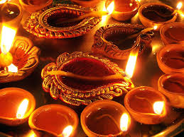 From the darkness to the light ...... | अंधारातून प्रकाशाकडे ......