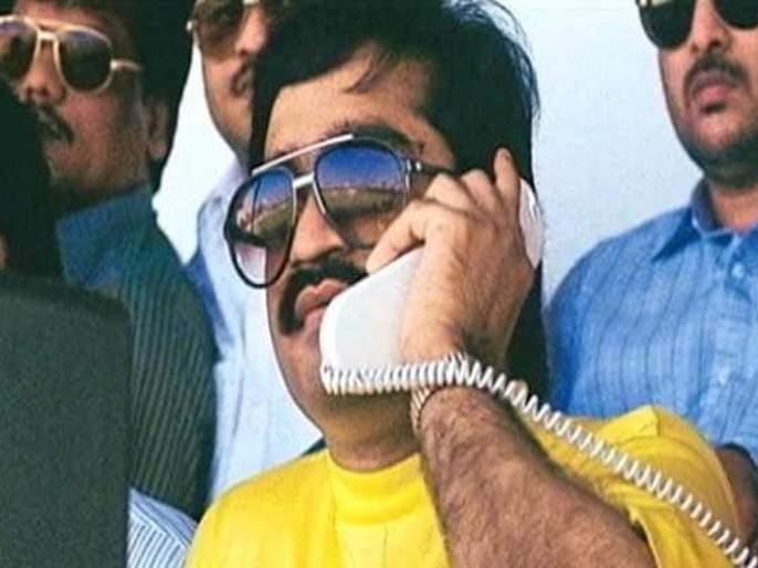 Ejaz Lakdawala told the Mumbai police that Dawood's resides in karachi | एजाज लकडावालाने मुंबई पोलिसांना सांगितला दाऊदचा ठावठिकाणा
