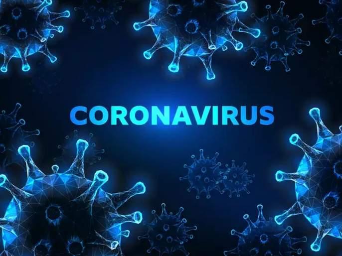 Coorona in Thane: 12 in Thane, 10 patient in Kalyan; Today found 4 hrb | ठाण्यात 12, तर कल्याणमध्ये १० कोरोनाग्रस्त; आज चौघांची भर