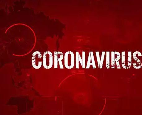 Hundreds of under-50s die due to corona Virus in the United States | CoronaVirus अमेरिकेत पन्नाशीच्या आतील शेकडो व्यक्तींचा कोरोनाने मृत्यू