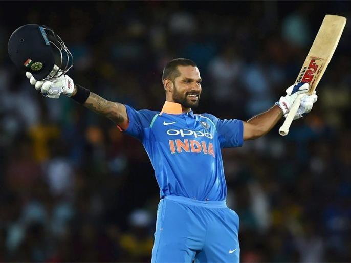 India vs Australia: India's first match is a mystery of 121 runs, but what, read it ... | India vs Australia : भारताच्या पहिल्या सामन्यात १२१ धावांचे रहस्य आहे तरी काय, वाचा आणि विचार करा...