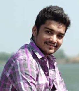 Trial of two-wheeler on Betli Jiva !, Incident at Gadhinglaj | दुचाकीची ट्रायल बेतली जीवावर !, गडहिंग्लजमधील घटना