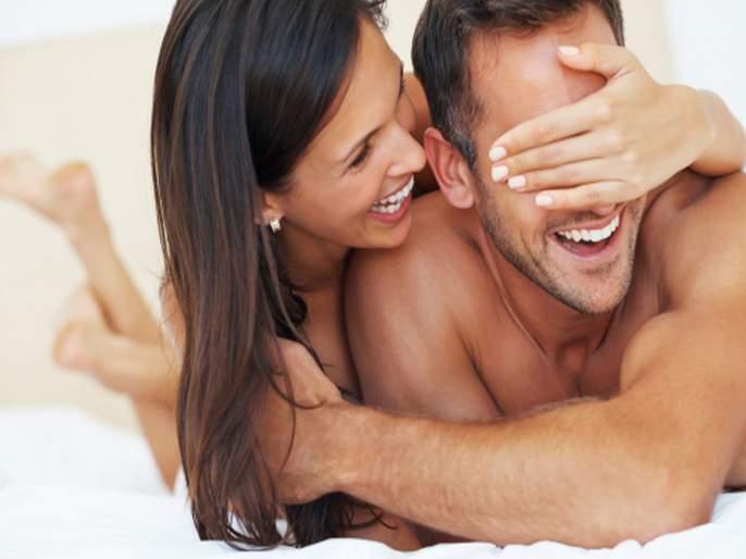 Experiencing low sex drive improve it naturally | लैंगिक जीवन : 'या' ५ नैसर्गिक आणि सुरक्षित उपायांनी परत मिळवा तुमची हरवलेली कामेच्छा!