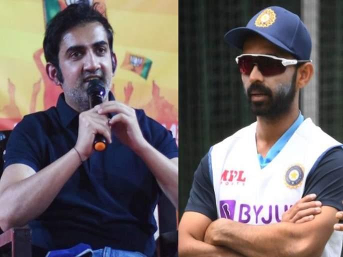 batsman with More than 3000 runs in IPL despite low strike rate | IPL: कमी स्ट्राईक रेट तरीही आयपीएलमध्ये ३ हजारापेक्षा जास्त धावा