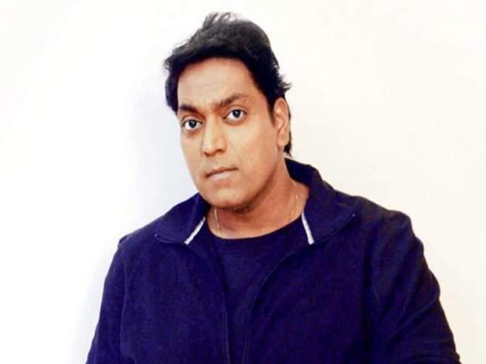 Ganesh Acharya dismisses allegations of female choreographer, saying - Saroj Khan's hand in all this   गणेश आचार्यनं फेटाळले महिला कोरिओग्राफरचे आरोप, म्हणाला - या सगळ्यात सरोज खानचा हात