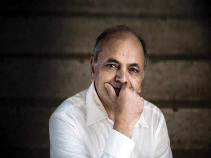 rashtra seva dal can become an alternative medium : Dr. Ganesh Devi | राष्ट्र सेवा दल पर्यायी माध्यमं बनू शकेल : डॉ. गणेश देवी