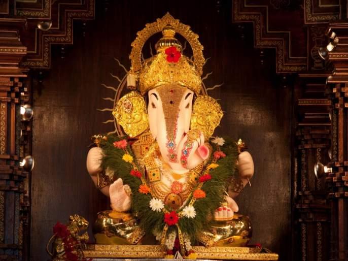 website for Ganesh Mandal's permission in pune | गणेश मंडळांना परवानगीसाठी स्वतंत्र संकेतस्थळ