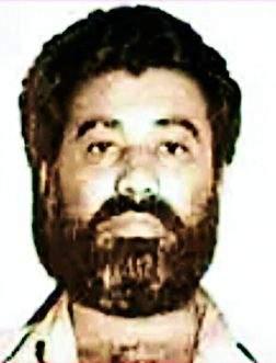 Death of Gani accused of Mumbai blast in Nagpur Central Jail   नागपूरच्या मध्यवर्ती कारागृहातील मुंबई स्फोटाचा आरोपी गनीचा मृत्यू