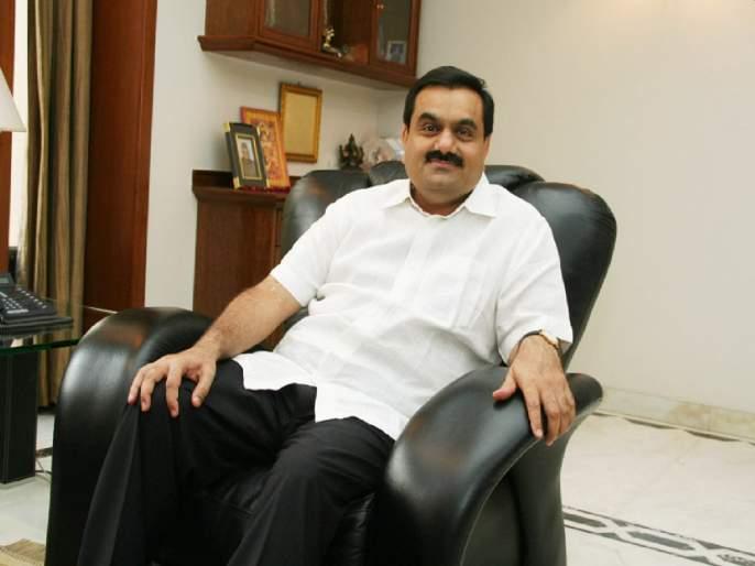 Gautam Adani Lost 3.03 Billion Dollar In One Day Out Of 20 Top Billionaires List | २४ तासांत गमावले तब्बल२२ हजार ५०० कोटी; गौतम अदानी टॉप २० श्रीमंतांच्या यादीतून बाहेर