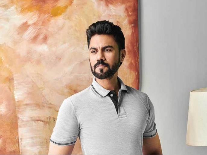 Actor Gaurav Chopra's mountain of grief collapses, parents' umbrella lost in ten days | अभिनेता गौरव चोप्रावर कोसळला दुःखाचा डोंगर, दहा दिवसांत हरपले आई-वडिलांचे छत्र