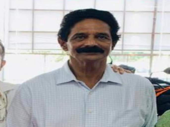 What is the exactly reason behind businessman Gautam Pashankar writing a suicide note?   उद्योजक गौतम पाषाणकर यांनी सुसाईड नोट लिहिण्यामागचं नेमकं कारण कोणतं?