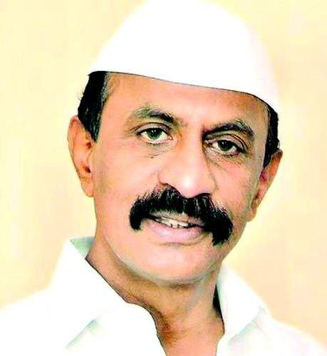 Don Arun Gawali to Parole: High Court decision | डॉन अरुण गवळीला पॅरोल: हायकोर्टाचा निर्णय